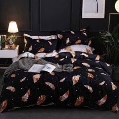 Комплект постельного белья Pretty 7772 180х220 (2000000223353)
