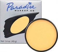 Профессиональный аквагрим Mehron Paradise Mango 40 г (800-M) (764294580548)
