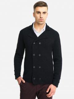 Пиджак SVTR 394 54 Черный (0394005411)