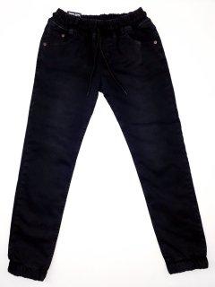 Джинси Gocer 4150 152см(р) чорний