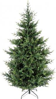 Искусственная елка Scorpio 2.1 м Зеленая (756683) (4820007566837)