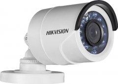 Turbo HD видеокамера Hikvision DS-2CE16D0T-IRF (C) (3.6 мм)