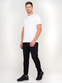 Спортивні штани One Day RZ1001301 S (44-46) Чорні (7900000076094)