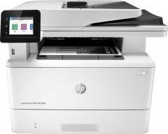 HP LaserJet Pro M428fdn, fax,duplex,ethernet,DADF (W1A29A)
