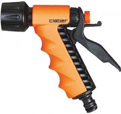 Пистолет-распылитель Claber Ergo (85390000)