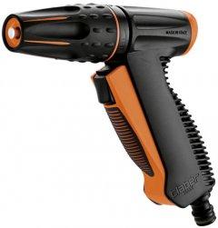 Пистолет-распылитель Claber Precision (95610000)