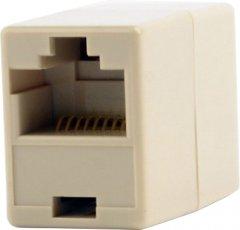 Линейный соединитель Cablexpert TA-350/10 8P8C