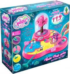 Набор делюкс Canal Toys So Magic Магический сад (MSG004) (3555801630040)