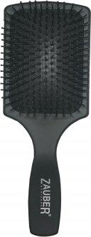 Щетка Zauber-manicure для волос 06-012 (4004900060122)