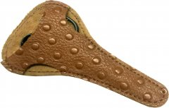 Чехол Zauber-manicure для ножниц кожзам ZBR-101C (4004904501010)