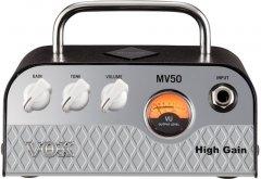 VOX MV50-HG (227276)