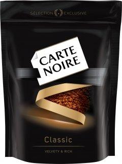 Кофе растворимый Carte Noire Classic 210 г (8714599104170)
