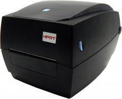 Принтер этикеток HPRT HT100 (14250)