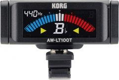 Тюнер Korg AW-LT100T (225916)