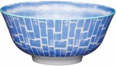 Емкость для смешивания Kitchen Craft Голубая акварель 500 мл (778505)