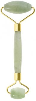 Нефритовый роллер для лица Joko Blend Jade Roller (4823109400863)