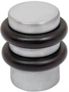 Стопор Colombo CD412 30 x 26 x 26 мм Матовый хром (TD10016)