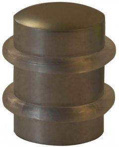 Стопор RDA 1538 (Е-329) SС 37 x 37 x 42 мм Матовый хром (TD12462)