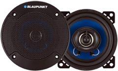 Автоакустика Blaupunkt ICx 401 (00000012873)
