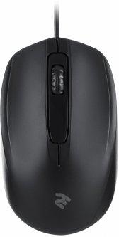 Мышь 2E MF140 USB Black (2E-MF140UB)