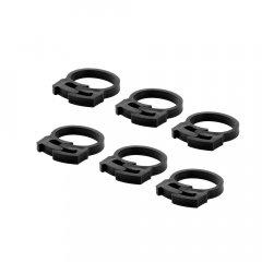 Органайзер для кабеля ArmorStandart CC-901 6 шт (ARM52021)