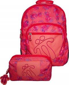 Рюкзак школьный с пеналом VGR 43 х 30 x 13 см 16.8 л (Я20814_1618-10_3)