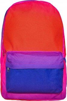 Рюкзак VGR унисекс 30 х 12 x 40 см 14.4 л (Я20149_SDR1028)