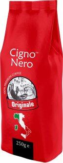 Кофе молотый Cigno Nero Originale 250 г (4820154091152)