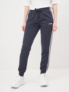 Спортивні штани Adidas DU0687 M Legink/White (4060514097602)