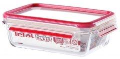 Пищевой контейнер Tefal Clip & Close 700 мл (K3010812)