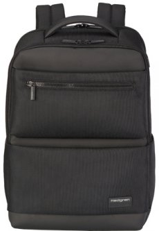 """Рюкзак для ноутбука Hedgren Next 15.6"""" Black (HNXT05/003)"""