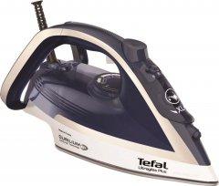 Утюг TEFAL Ultragliss Plus FV6812E0