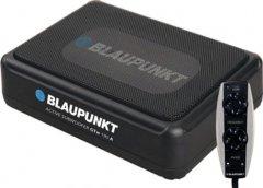 Автомобильный сабвуфер Blaupunkt GTw 190 A (000001006)