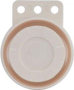 Внутренняя сирена CoVi Security SR-01 White
