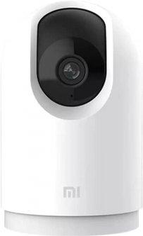 IP-камера Xiaomi Mi 360° Home Security Camera 2K Pro (Международная версия) (MJSXJ06CM) (BHR4193GL)