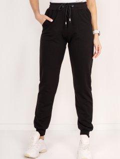 Спортивные штаны DEMMA 5804 50 Черные (4821000046333_Dem2000000013527)