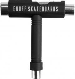 Ключ Enuff Essential Tool Черный (ENU920-BK)
