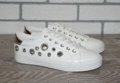 Кеди Ailaifa S46 39 білі