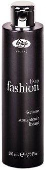 Средство для временного выпря мления волос Lisap Fashion Lisciante 200 мл (1700130000015)