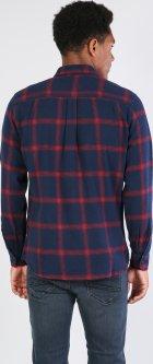 Рубашка Colin's CL1036151NAV S (8682240046417)