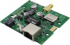 Интерфейсная плата Teltonika TRB140 4G LTE (TRB140)