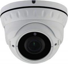 Гибридная антивандальная камера Green Vision GV-114-GHD-H-DOK50V-30 (LP13662)