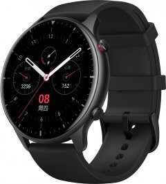 Смарт-часы Amazfit GTR2 Sport Edition Obsidian Black (711165)