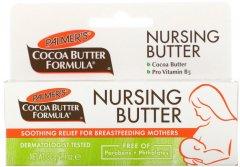 Крем Palmer's Масло какао для ухода за грудью в период кормления 30 мл (010181040375)