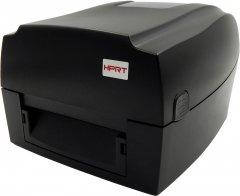 Принтер этикеток HPRT HT300 Black (13221)