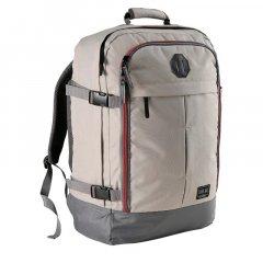 Рюкзак для ручной клади Cabin Max Metz Vintage Stone Grey (55х40х20 см)