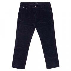 Джинси чоловічі DEKONS dz00323809 (64) чорний