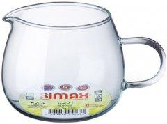 Молочник Simax 0.20 л (2283)