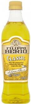 Масло оливковое Filippo Berio 1 л (8002210501300)
