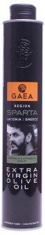 Масло оливковое Gaea Extra Virgin Спарта PGI 500 мл (5201671802435)